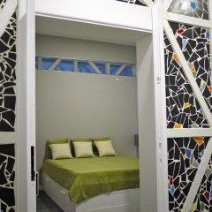 Отель Apartamento Jardim da Estrela Лиссабон комната для гостей фото 4