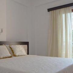 JB Hotel комната для гостей фото 4