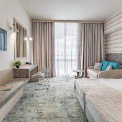 Imperial Hotel - Все включено 4* Люкс разные типы кроватей