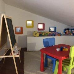 Отель Lindo Vale Guest House детские мероприятия