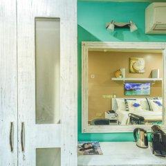 Hotel Laze Мале интерьер отеля фото 2
