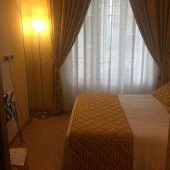 Отель La Gradisca 4* Номер категории Эконом фото 3