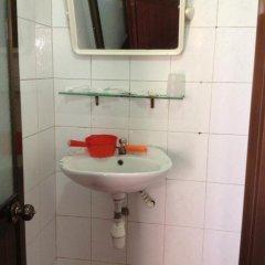 Huong Giang Hotel Стандартный номер с двуспальной кроватью