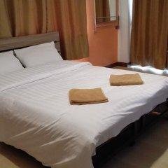 Апартаменты Gems Park Apartment Номер Делюкс разные типы кроватей фото 11