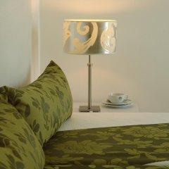 Globo Hotel 3* Стандартный номер с различными типами кроватей