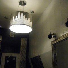 Апартаменты Apartments De ribas ванная