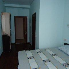 Гостевой дом Николина Фазенда 3* Стандартный номер с двуспальной кроватью фото 3