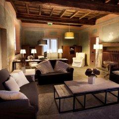 Hotel Morimondo Моримондо комната для гостей фото 4