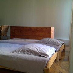 Отель Appartement Saint Paul Франция, Лион - отзывы, цены и фото номеров - забронировать отель Appartement Saint Paul онлайн комната для гостей фото 4