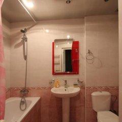 Апартаменты RetroCity Apartments by Opera Theatre ванная фото 2