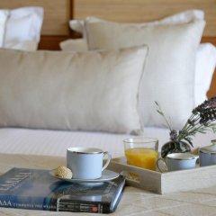 Porto Carras Meliton Hotel в номере
