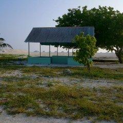 Отель Kanbili GH пляж фото 2