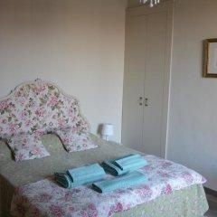 Отель Maison Saluzzo Италия, Турин - отзывы, цены и фото номеров - забронировать отель Maison Saluzzo онлайн комната для гостей фото 4