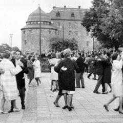 Отель Hotell Göta Швеция, Эребру - отзывы, цены и фото номеров - забронировать отель Hotell Göta онлайн развлечения