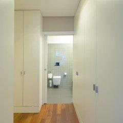 Апартаменты New Oporto Apartments - Cardosas Порту интерьер отеля
