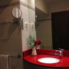 Hotel Aran La Abuela 3* Стандартный номер с различными типами кроватей фото 16