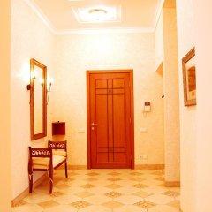 5 звёзд Апарт-отель интерьер отеля фото 2