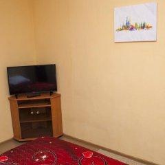 Мини-отель Бескудниково Стандартный номер с двуспальной кроватью фото 18