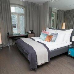 Clarion Hotel Admiral 3* Улучшенный номер с различными типами кроватей