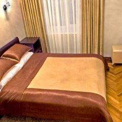 Гостиница СМОЛЕНСКОТЕЛЬ спа фото 2