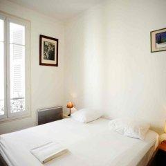 Apart Hotel Riviera-Old Port комната для гостей фото 2