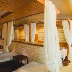 Гостиница Rixos-Prykarpattya Resort Украина, Трускавец - 1 отзыв об отеле, цены и фото номеров - забронировать гостиницу Rixos-Prykarpattya Resort онлайн спа