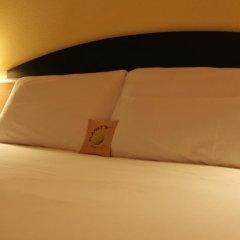 Отель Ibis Xian Heping 3* Стандартный номер с различными типами кроватей