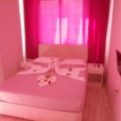 Manavgat Motel Номер Делюкс с двуспальной кроватью фото 3