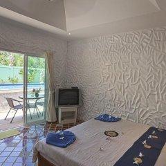 Отель Sunshine Guest House комната для гостей