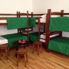 Отель My Corner Hostel Армения, Ереван - отзывы, цены и фото номеров - забронировать отель My Corner Hostel онлайн комната для гостей фото 5