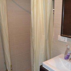 Отель Griboyedov 44 Армения, Ереван - отзывы, цены и фото номеров - забронировать отель Griboyedov 44 онлайн ванная