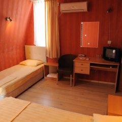 Отель Complex Racic удобства в номере фото 2