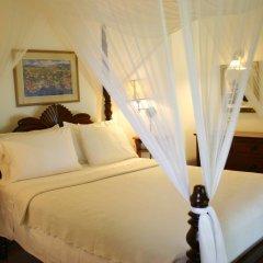 Tensing Pen Hotel 4* Коттедж с различными типами кроватей фото 2