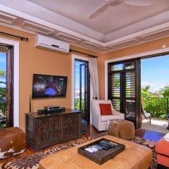 Отель Tek Time Villa комната для гостей фото 2