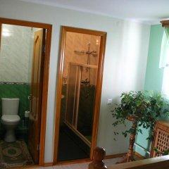 Гостиница Guest house KTO в Анапе отзывы, цены и фото номеров - забронировать гостиницу Guest house KTO онлайн Анапа балкон