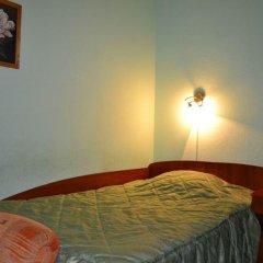 Гостиничный комплекс Колыба 2* Стандартный номер с разными типами кроватей фото 11
