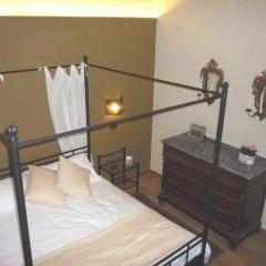 Отель Madama Cristina Bed & Breakfast удобства в номере