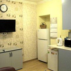 Гостиница Столичная в номере фото 2