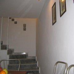 Апартаменты Oasis Apartment Ravda Равда интерьер отеля