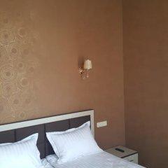 Eridana Hotel Номер Делюкс фото 23