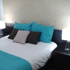 Отель Our Little Spot in Chiado Стандартный номер с различными типами кроватей фото 21