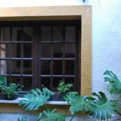 Отель Albergaria do Lageado 3* Стандартный номер с различными типами кроватей фото 5