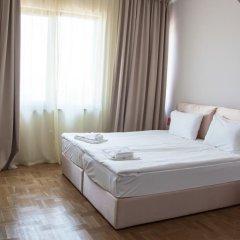 Отель Long Beach Resort & Spa 5* Люкс повышенной комфортности фото 2