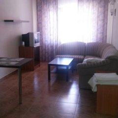 Отель Penaty Pansionat Улучшенные апартаменты фото 13