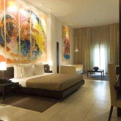 Park Street Hotel Colombo комната для гостей фото 5