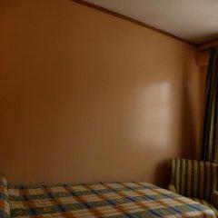 Hotel Hipic удобства в номере