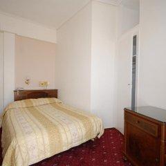 Balasca Hotel 3* Стандартный номер с различными типами кроватей фото 3