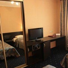 Angel Hotel удобства в номере фото 2