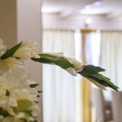 Отель L'attico - Guest House Конверсано помещение для мероприятий