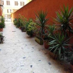 Отель Mattoncino фото 3